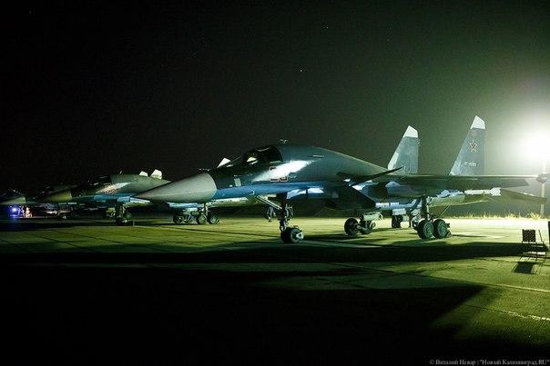 سرب كالينينغراد - أخطر 7 مقاتلات سو 27 في العالم - - صفحة 2 Wz5oTKrddL8