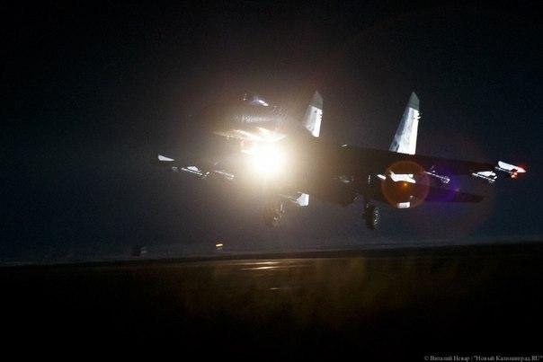 سرب كالينينغراد - أخطر 7 مقاتلات سو 27 في العالم - - صفحة 2 MBvVGwmYf_I