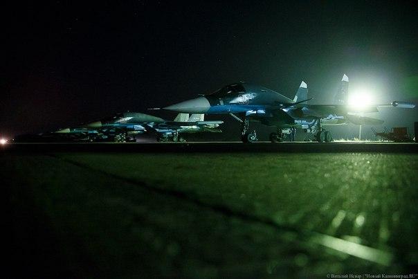 سرب كالينينغراد - أخطر 7 مقاتلات سو 27 في العالم - - صفحة 2 Tlpg6WPl3Q8