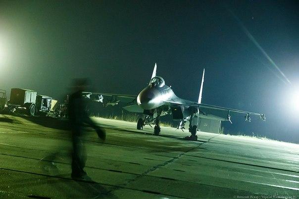 سرب كالينينغراد - أخطر 7 مقاتلات سو 27 في العالم - - صفحة 2 IvHAa29oyPc