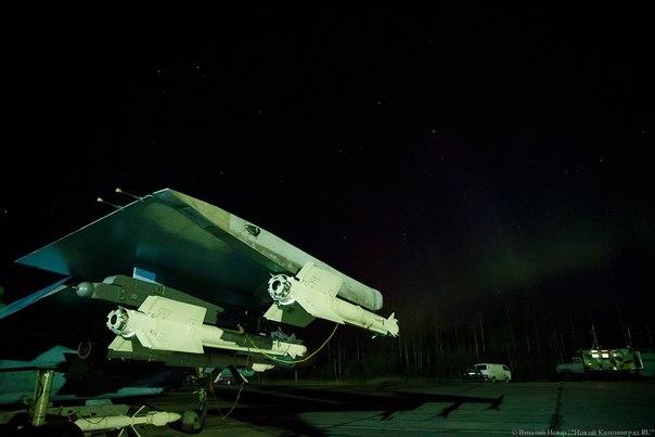 سرب كالينينغراد - أخطر 7 مقاتلات سو 27 في العالم - - صفحة 2 UscSGsk4nHU