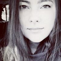 Mari Nardiska  ☜♡☞  la monita ☜♡☞