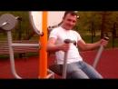 Александр Пистолетов приглашает на днюху Карины Кипиш