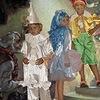 Ёлка - Прокат костюмов в Бресте