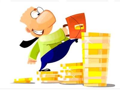 Бухгалтерский и налоговый учет, оптимизация налогов в Москве, в Марьино. Индивидуальный подход.