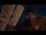 Темное дитя / Orphan Black | 3 сезон 4 серия | RUS SUBS