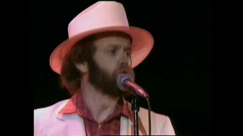 The Beach Boys - I Get Around (From Good Timin: Live At Knebworth DVD) - YouTube