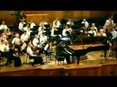 Tchaikovsky - Concerto №1 - plays Daniil Trifonov
