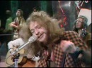 Jethro Tull The Witches Promise BBC top of the pops 1970