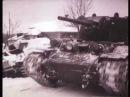 Священная война (Краснознаменный ансамбль им. Александрова) 1941