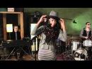 Akua Naru Nag Champa GOLD Live Aflame Sessions Full HD