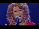 Joelle Moses performs 'Rolling In The Deep' The Voice UK Blind Auditions 3 BBC One