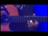 Paco De Lucia &amp Al Di Meola The Reunion