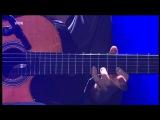 Paco De Lucia &amp Al Di Meola The Reunion