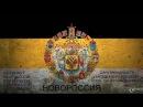 """Клип """"ВОЙНА"""", Олег Ломовой"""