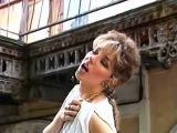 гр. Фея(Инна Смирнова)-Наша музыка 1989