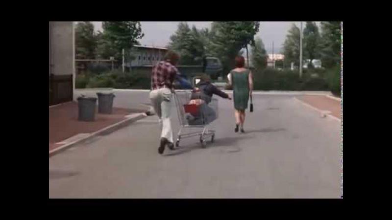 Les Valseuses 1974 Intro Scene