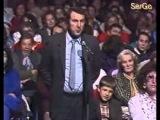 А. Кашпировский  Передача 1 (полная) 1989 г.