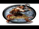 Drakensang Online ~ The Long Way Grand Marshal