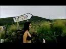 B.B.E. - Flash (16:9 HD) /1996/