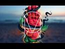 Kill The Noise - Dolphin On Wheels with Dillon Francis