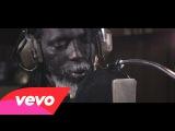 Tiken Jah Fakoly - Is It Because I'm Black ft. Ken Boothe