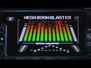 Need For Speed Underground - Intro HD