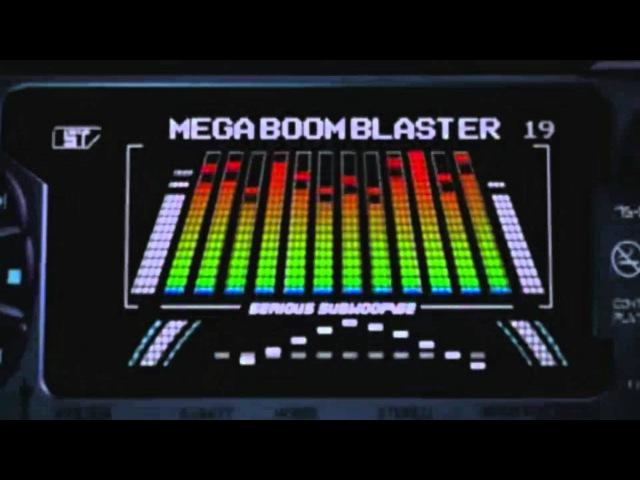 Need For Speed Underground - Intro [HD]