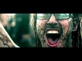 РОК АПОКАЛИПСИС  RU ТРЕЙЛЕР (2015)  Rammstein, Элис Купер, Deep Purple