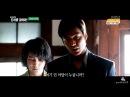 150117 KBS 영화가좋다 김기리의 단서를 찾아라! 강남1970 이민호 720p