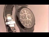 Мужские наручные часы RODANIA - MYSTERY DEAUVILLE CHR C C132