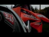 2011 crf450r yoshimura exhaust rev limiter