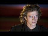 Звездные войны: Эпизод 3 – Месть Ситхов. Трейлер