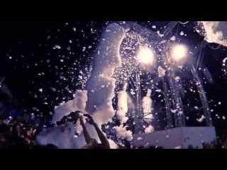 Gabry Ponte Live - Aquafan 2013