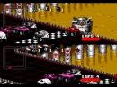 Rock n' Roll Racing Hack v15