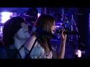 A Year Without Rain - Selena Gomez Live @ Lopez Tonight 16.11.2010 HD 1080p