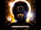 Digimortal - Кассиопея-А