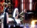 Две Звезды - Пелагея и Дарья Мороз - Конь HQ
