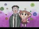 Azumanga Daioh - Little Girls (Won Best Comedy at Nekocon X)