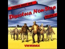 Samara Boot Mix 16 - Retrosonic Mix Club