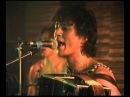 НОЛЬ - Песня о настоящем индейце - 1992 МГУ, live