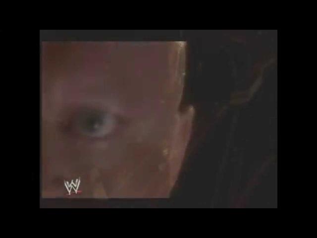 WWE Mashup - Nathan Jones and Snitsky