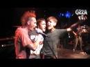 Purgen - Реинкарнация (Точка, 05/09/2010)