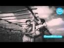 D103 Pachha Bottu Cherigi podule Pavithra Bhandam ANR Vanisri 1972