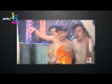 The Best Comedian And Naughty Thai Gay Boy Movie (Nhng anh chng ng nghnh)