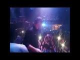 ناصيف زيتون - لرميك ببلاش - حفلة طرطوس / Nassif Zeytoun Live in Tartus
