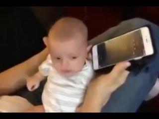 Как без лишних проблем усыпить ребёнка