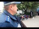 ГАИ Украина Овруч Остановка и Стоянка помогаю по телефону