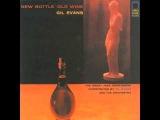 Gil Evans - St Louis Blues