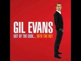 Gil Evans - Sunken Treasure